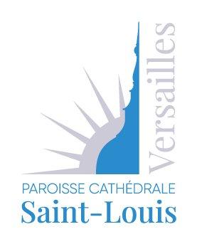 Logo Cathédrale Saint-Louis