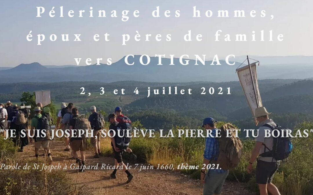 Cotignac 2021