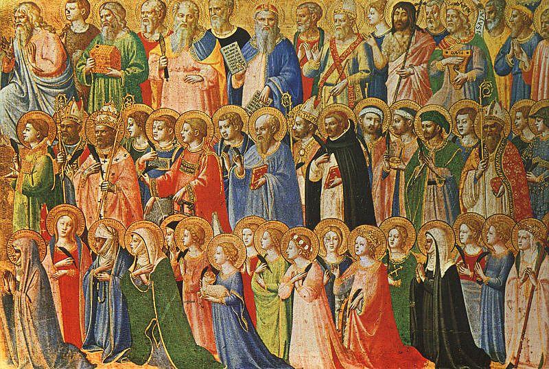 procession-saints